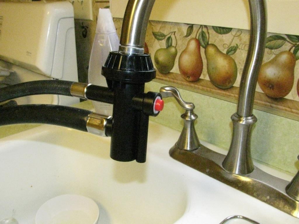 Ideas, portable dishwasher faucet adapter kit bathroom ideas portable with sizing 1024 x 768  .