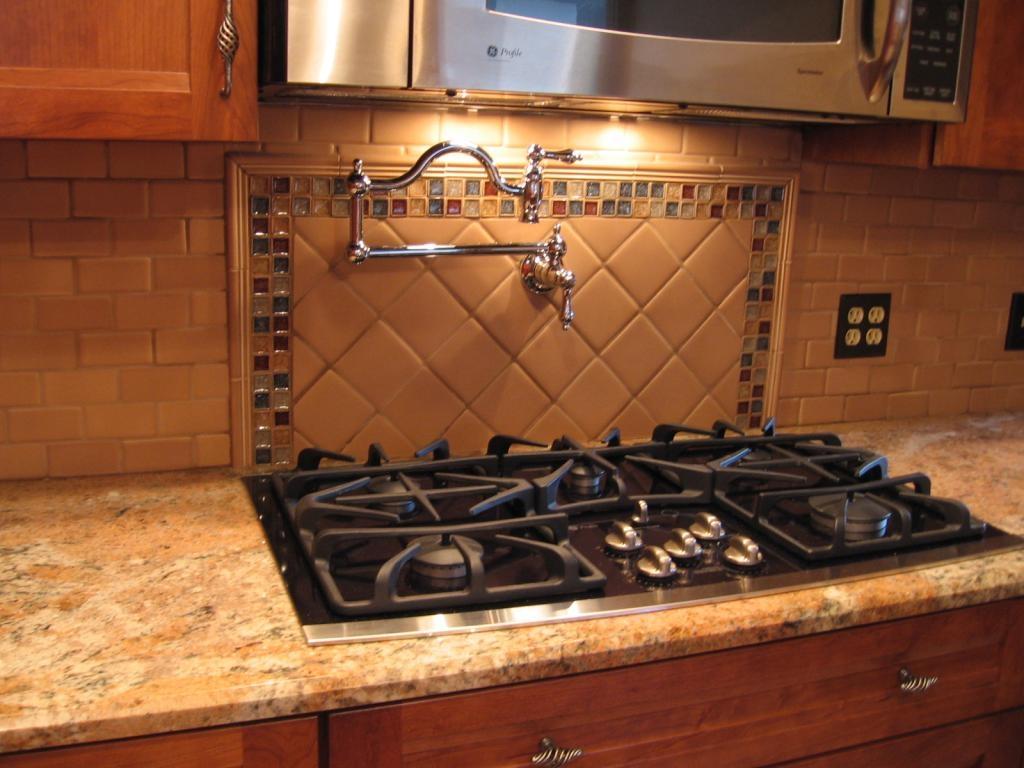Ideas, pot filler faucet over electric stove pot filler faucet over electric stove oil rubbed bronze wallmount potfiller kitchen faucet single 1024 x 768  .