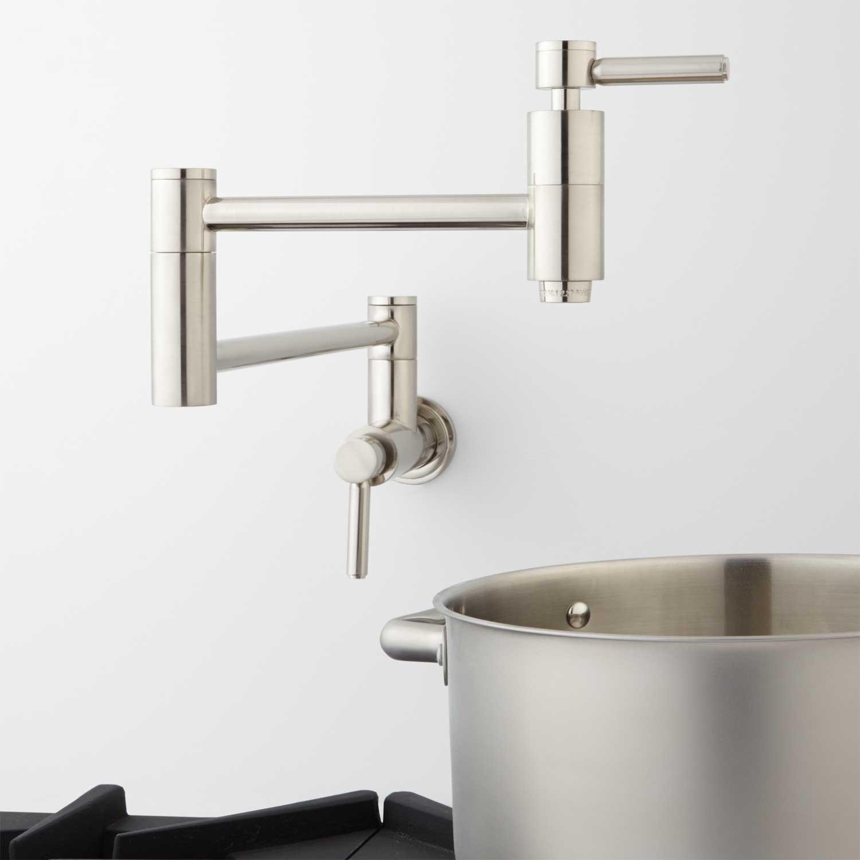 Ideas, pot filler faucet wall mount height pot filler faucet wall mount height kitchen pot filler faucet pot filler height pot faucet 1500 x 1500  .