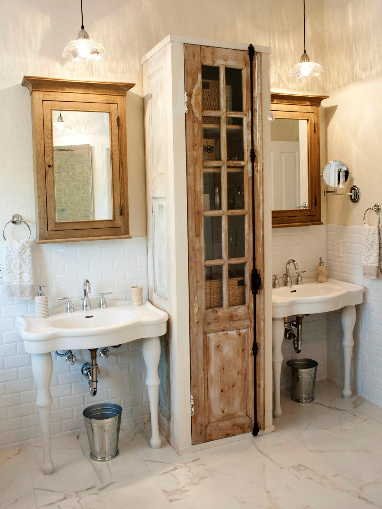 Ideas, pottery barn bathroom sink faucets pottery barn bathroom sink faucets bathroom sinks and cabinets trendy mirror without frame design 1280 x 1707 jpeg.