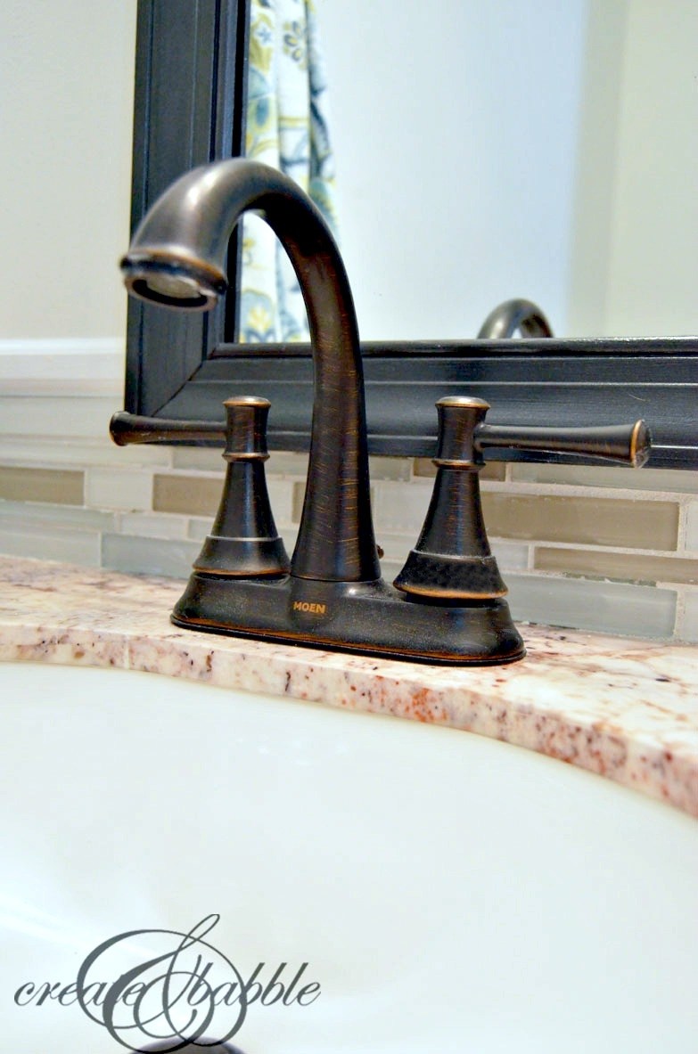 powder room accessories moen create and babble regarding sizing 783 x 1183