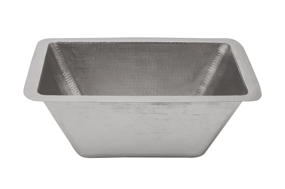 premier copper products 17 x 12 bar sink wayfair within size 1204 x 800