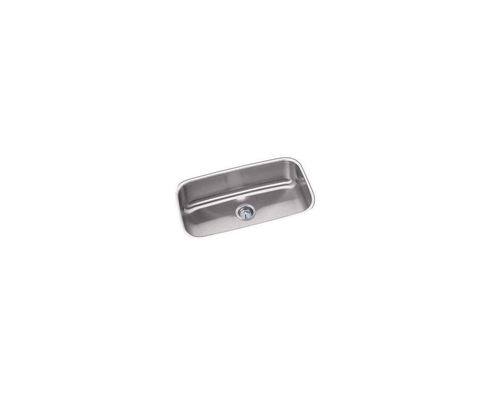 Ideas, proflo pull out kitchen faucet proflo pull out kitchen faucet faucet pfuc308a in stainless steel proflo 1000 x 800  .