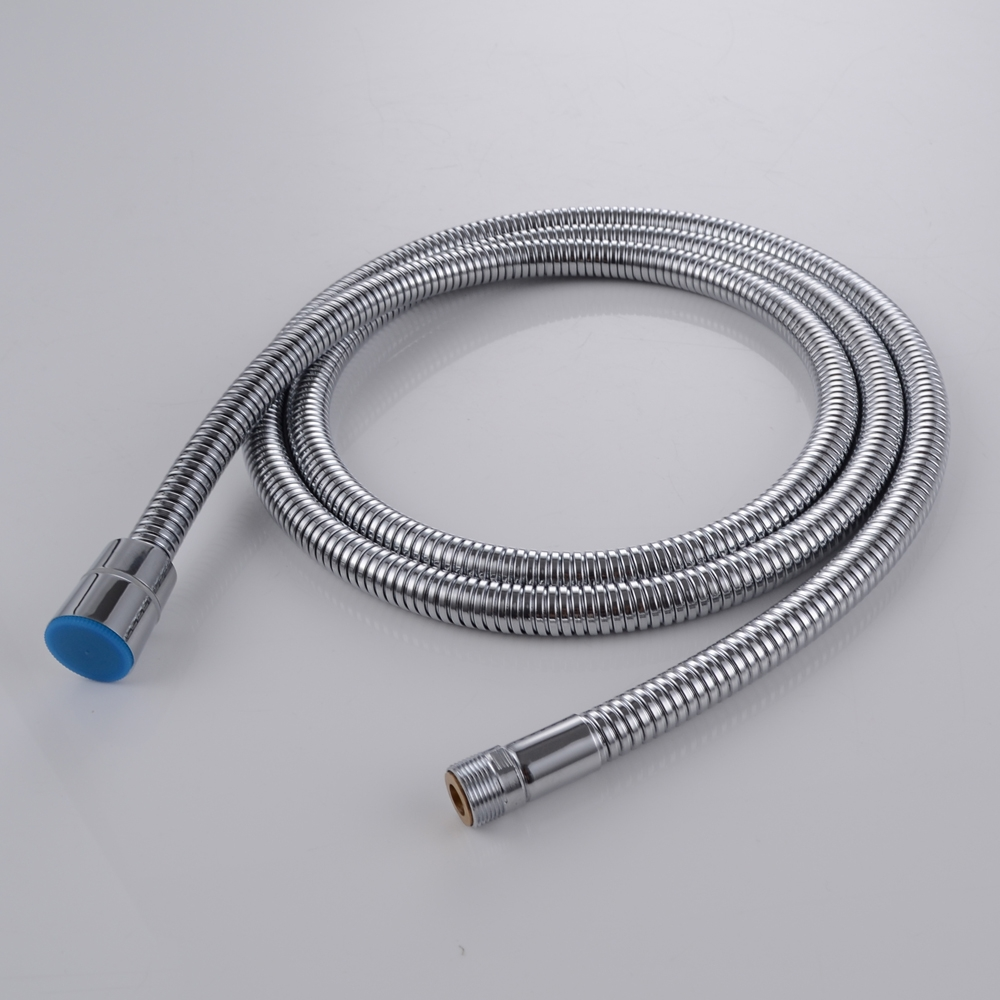 Ideas, pull out faucet hose pull out faucet hose i9180 pull out faucet replacement hose extended length 68 inch or 1000 x 1000  .