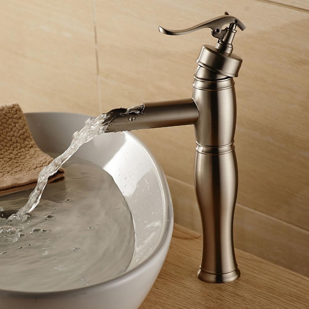 Ideas, pump style vessel faucet pump style vessel faucet pitcher pump faucet cratem 1000 x 1000 1  .