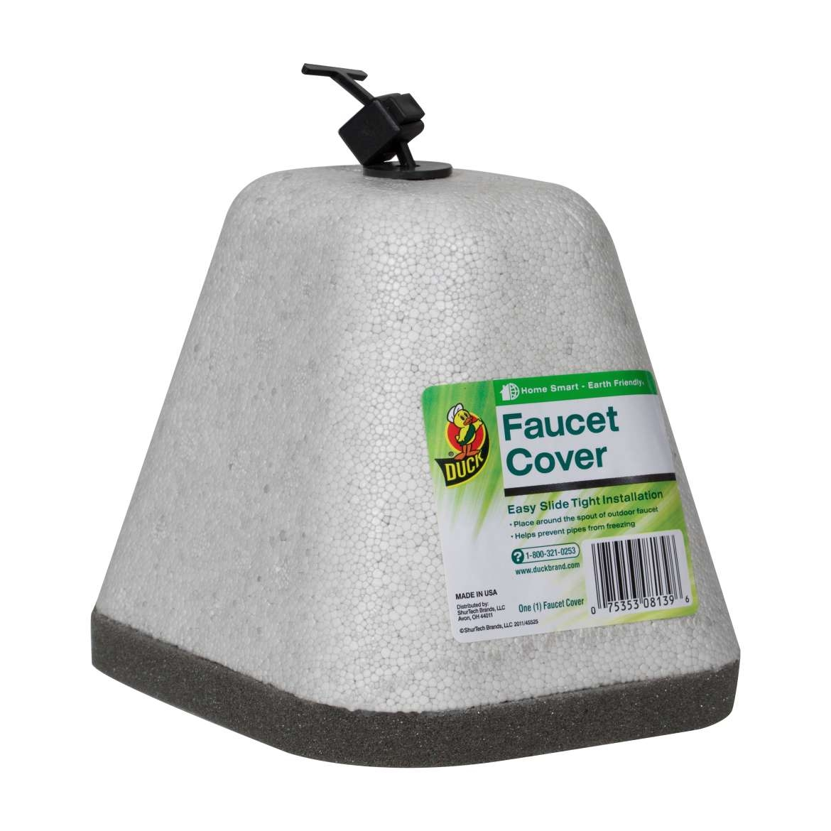 Ideas, pyramid faucet cover 1pk walmart for proportions 1170 x 1170 jpeg.