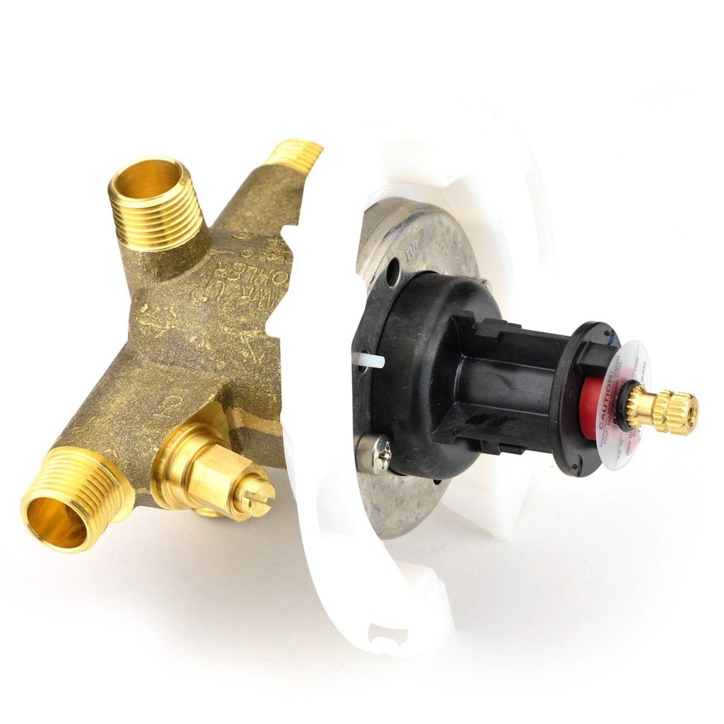 recommended best shower valve top picks of 2017 with measurements 1024 x 1024