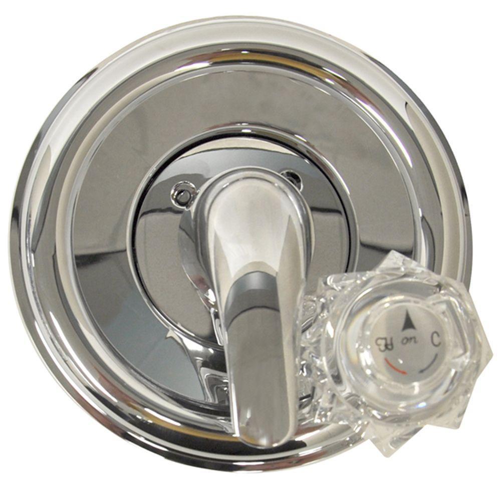 Ideas, repairing a delta tub shower faucet repairing a delta tub shower faucet danco single handle valve trim kit in chrome for delta tubshower 1000 x 1000  .