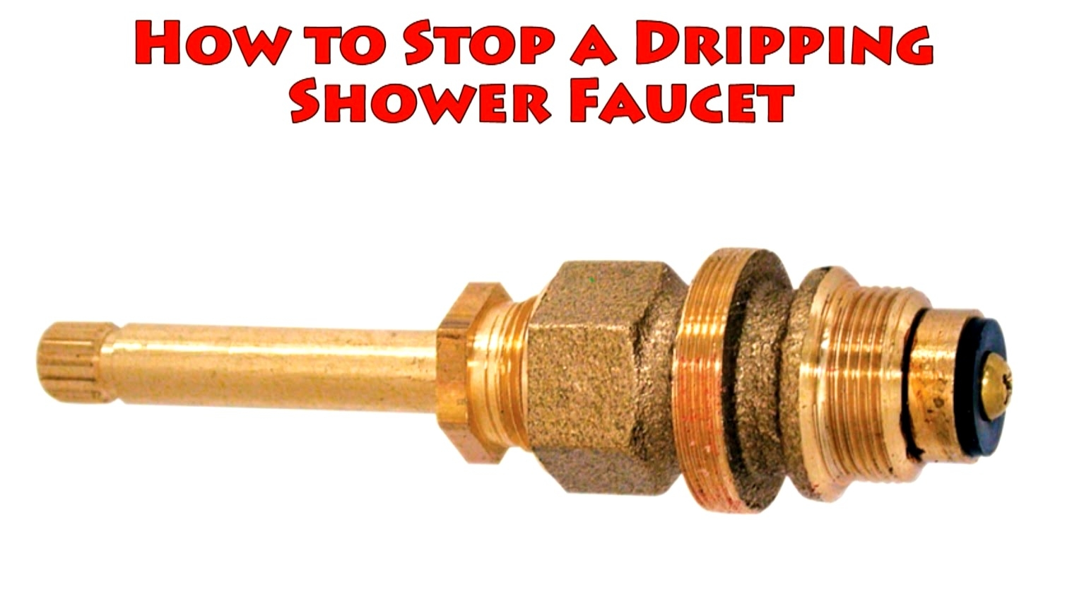 Ideas, repairing a dripping delta shower faucet repairing a dripping delta shower faucet moen bathroom faucets replace cartridge creative bathroom decoration 1534 x 848  .