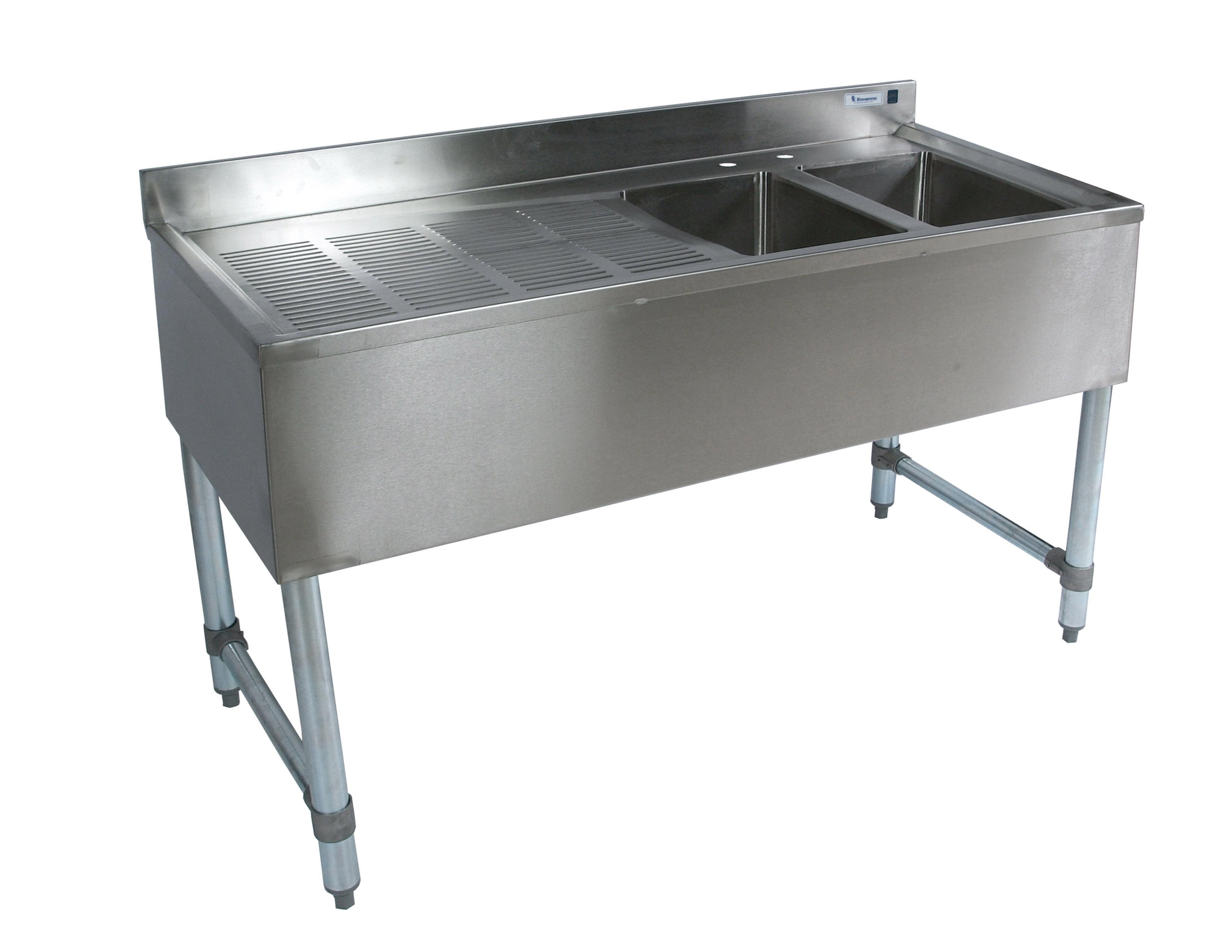 restaurant bar sink faucet restaurant bar sink faucet 3 compartment bar sink restaurant bar sinks 3300 x 2550