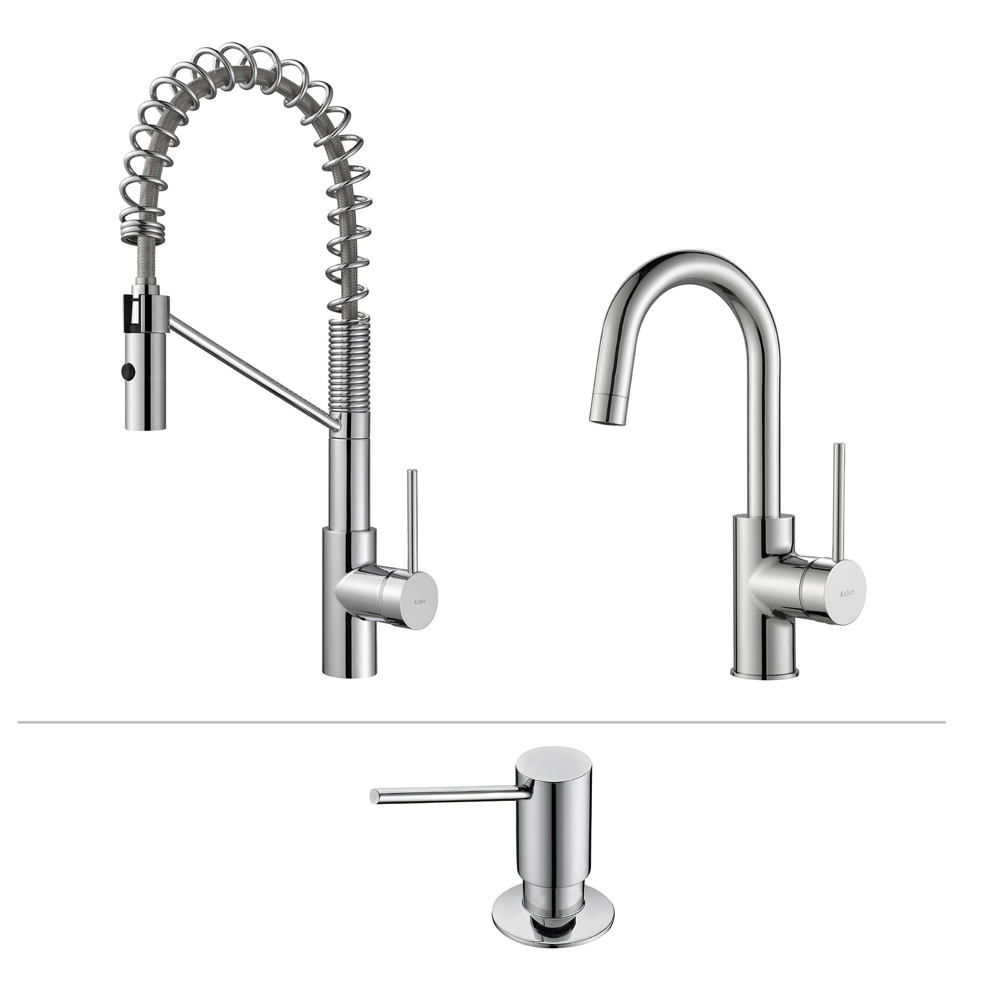 Ideas, restaurant bar sink faucet restaurant bar sink faucet kraus kitchen faucets kraususa 2000 x 2000  .