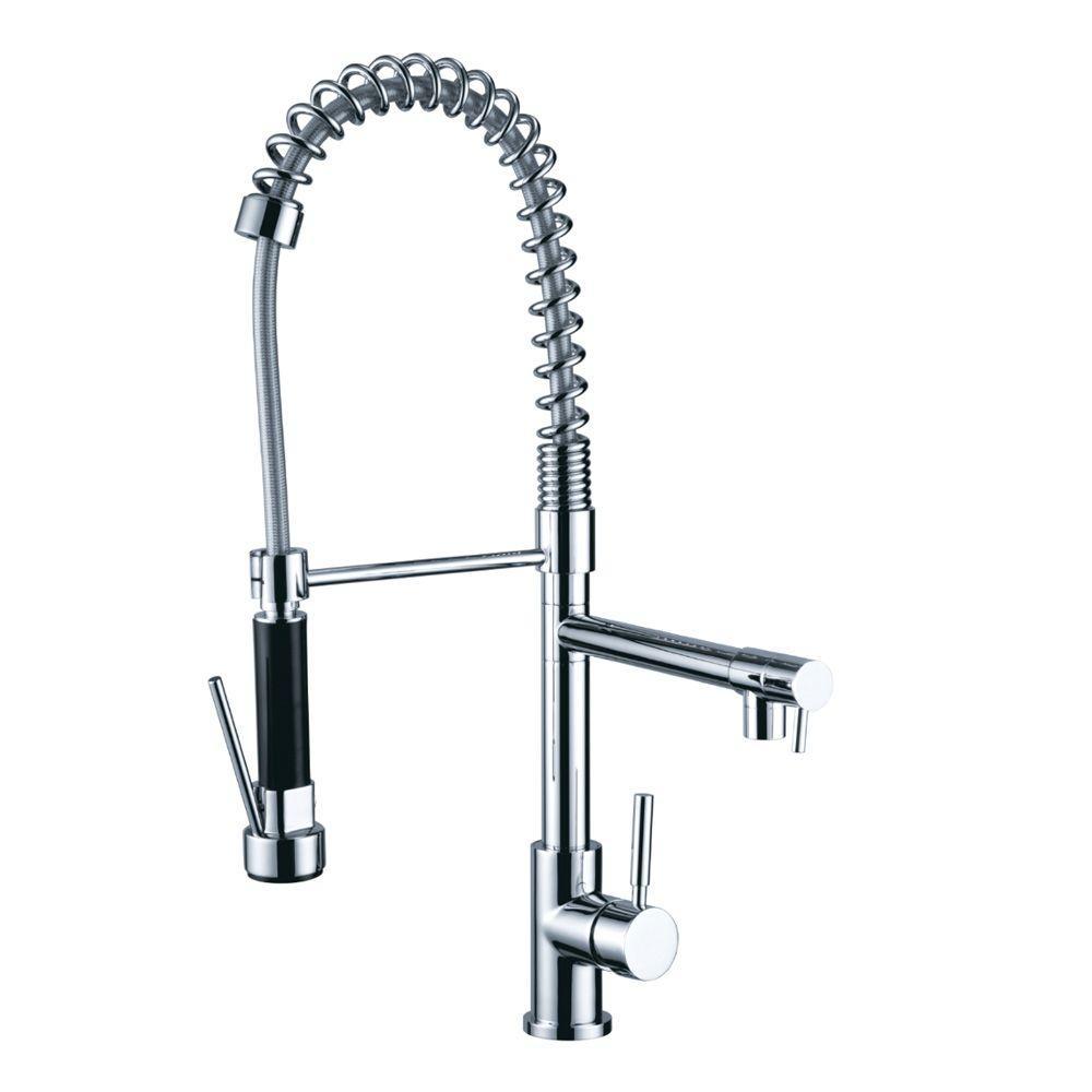 Ideas, restaurant sink faucet with sprayer restaurant sink faucet with sprayer kitchen commercial kitchen faucets for your kitchen decor ideas 1000 x 1000  .