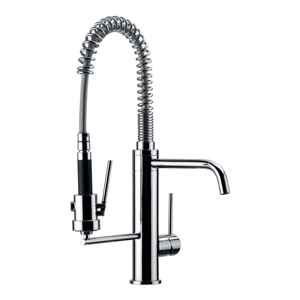 Ideas, restaurant style kitchen faucet restaurant style kitchen faucet throughout measurements 1000 x 1000  .