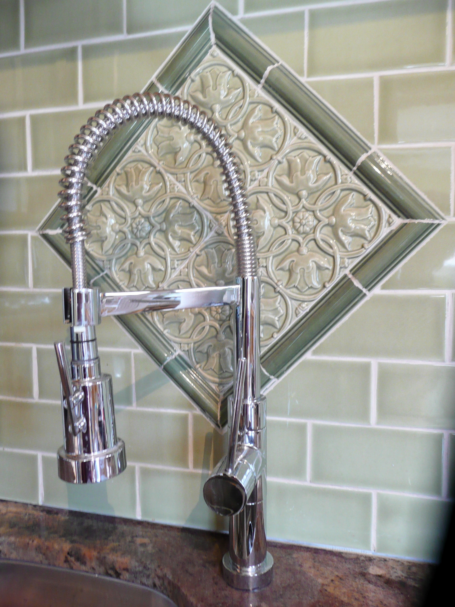 Ideas, restaurant type kitchen faucets restaurant type kitchen faucets restaurant style kitchen faucet bjyoho 1920 x 2560  .