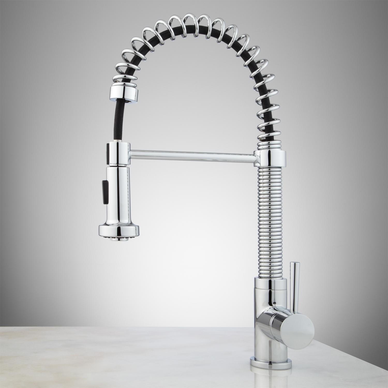 restaurant type kitchen faucets restaurant type kitchen faucets restaurant style kitchen faucet restaurant style kitchen faucet 1500 x 1500