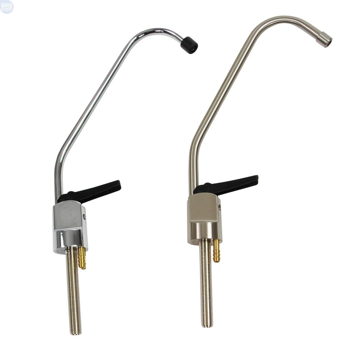 reverse osmosis drinking water air gap faucet reverse osmosis drinking water air gap faucet reverse osmosis air gap faucet bulk reef supply 1200 x 1200 1