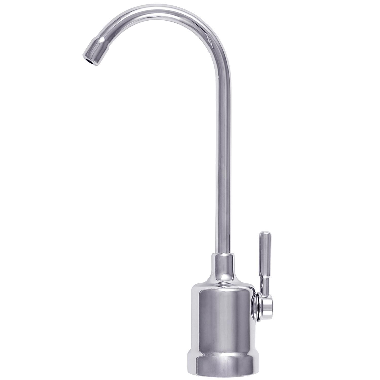 reverse osmosis faucet stainless steel bathroom ideas reverse regarding measurements 1500 x 1500