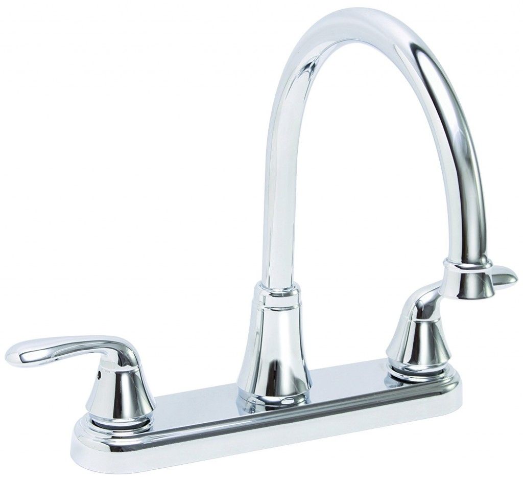 Ideas, ro faucets stainless steel ro faucets stainless steel bathroom elegant premier faucets for your bathroom and kitchen 1024 x 941  .