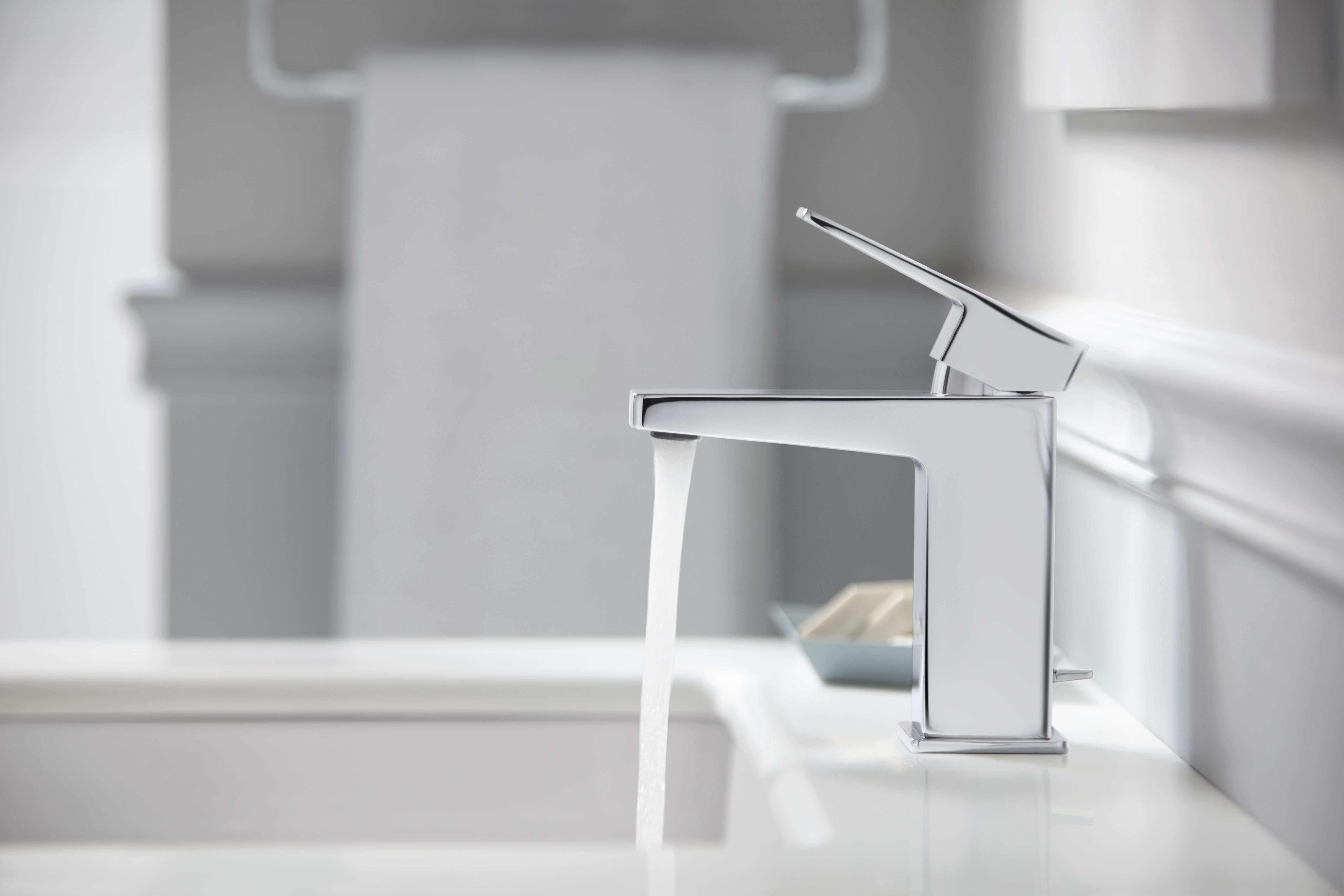 Ideas, robinson lighting bath centre single handle faucets throughout sizing 5579 x 3720  .