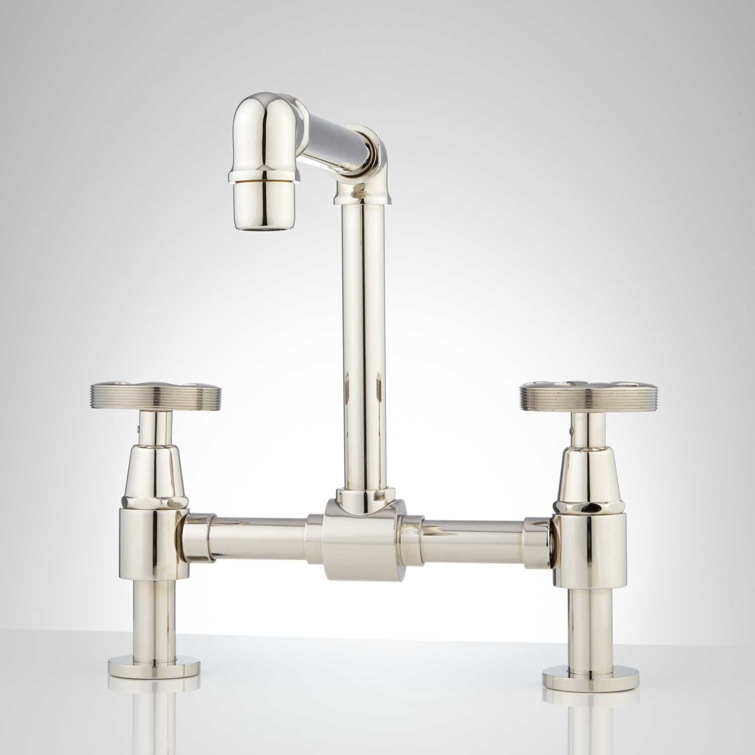 Ideas, rohl bridge faucet with side spray rohl bridge faucet with side spray kitchen bridge faucet for kitchen design to ease of maintenance 1500 x 1500  .