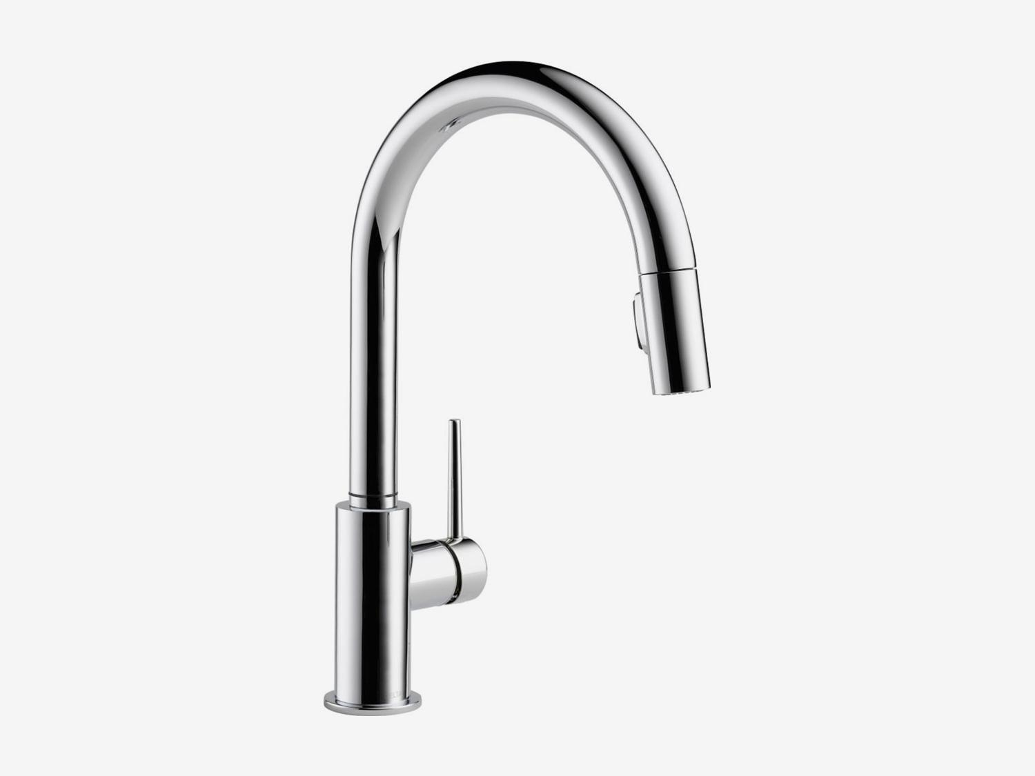 Ideas, rohl country bath faucets rohl country bath faucets bronze faucets kitchen high end bathroom faucets grohe kitchen 1500 x 1125  .