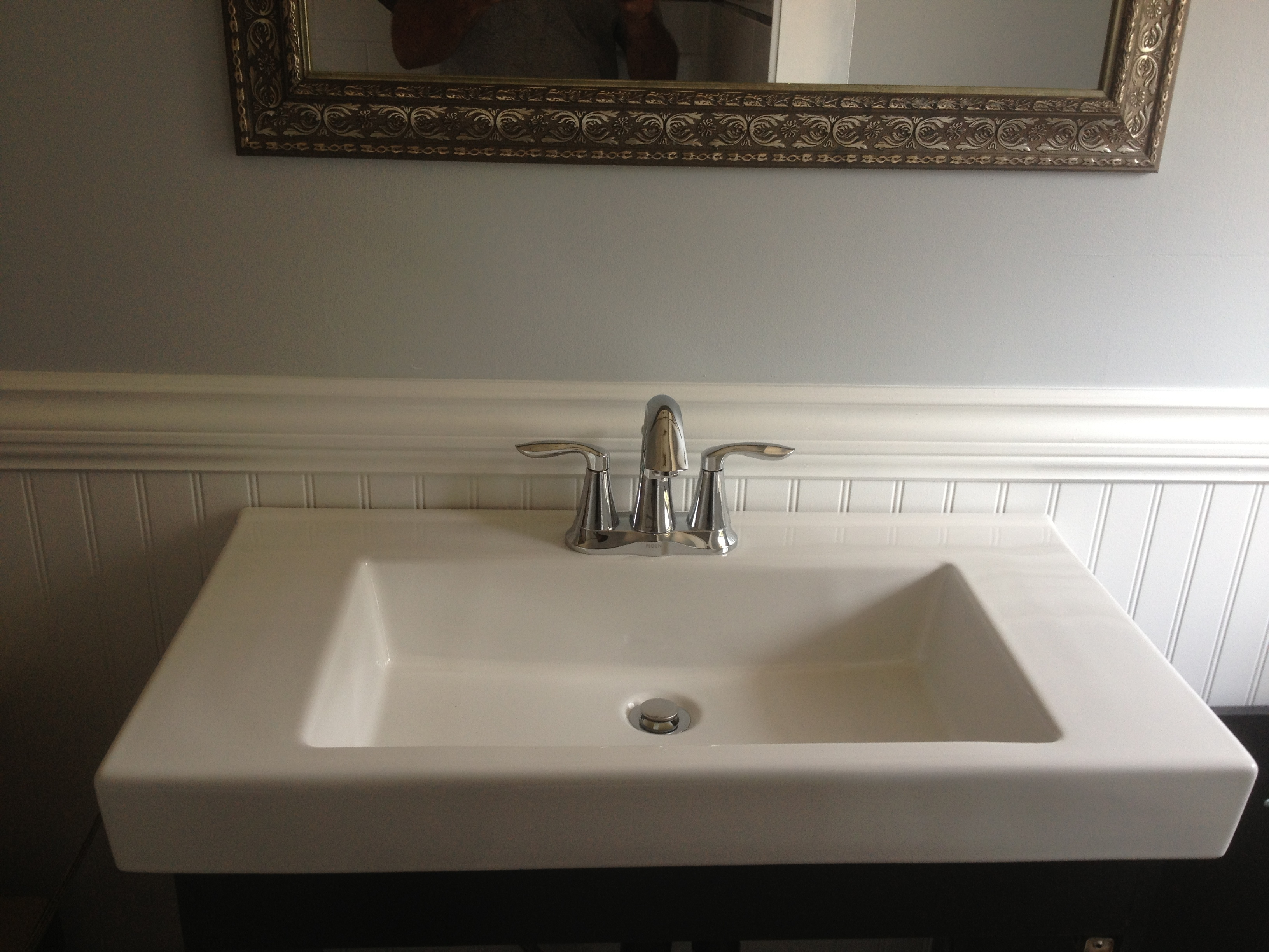 rona kitchen sink luxury best american standard kitchen faucets intended for proportions 3264 x 2448