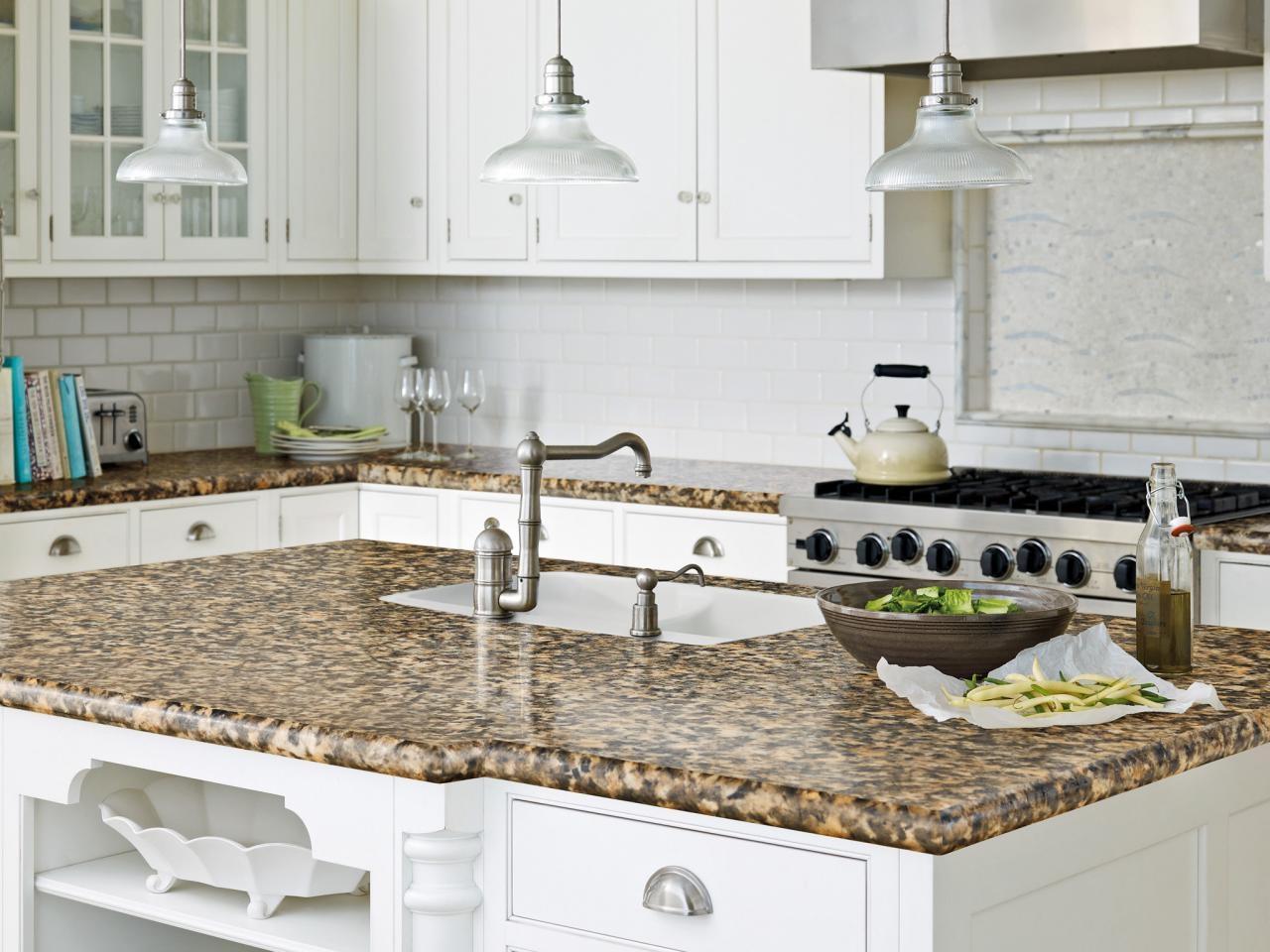 Ideas, rona kitchen sink luxury best american standard kitchen faucets throughout measurements 1280 x 960 jpeg.