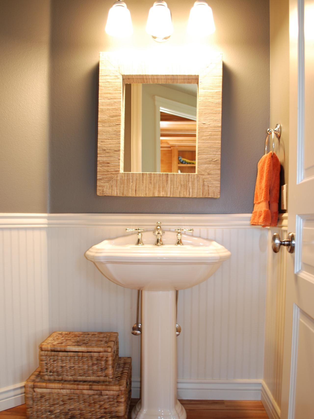 room best powder room decoration ideas collection fancy in best inside size 1280 x 1707