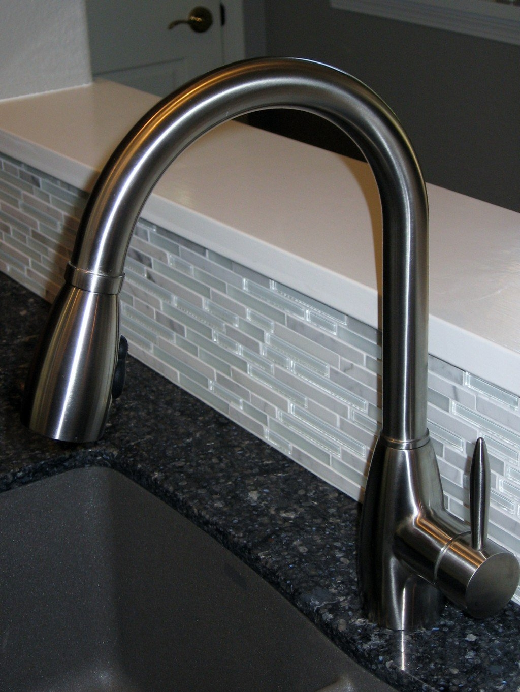 rugby sinks and faucets rugby sinks and faucets best stainless steel kitchen faucet hubpages 1024 x 1362