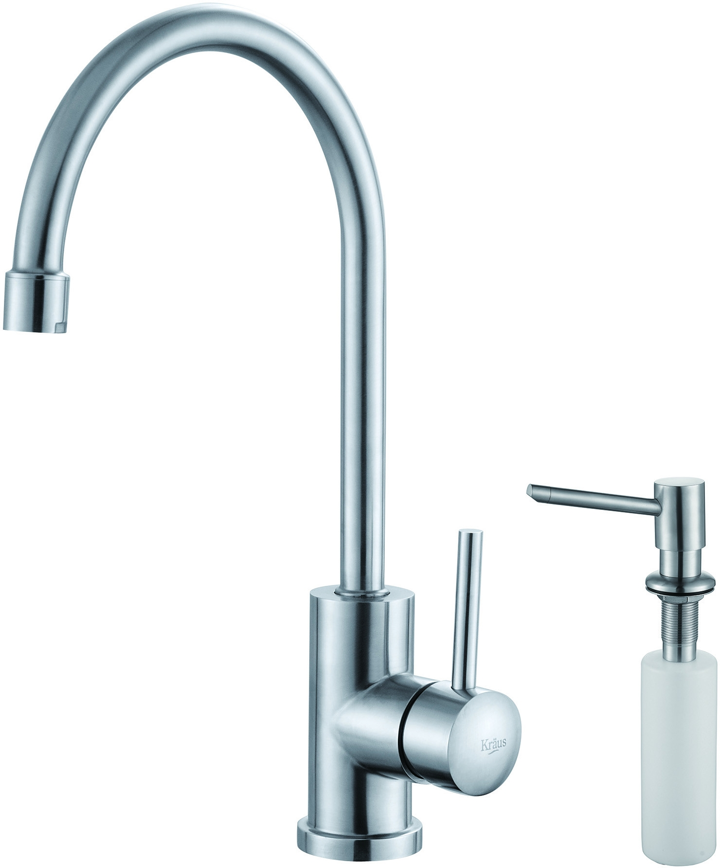 Ideas, rugby stainless steel faucets rugby stainless steel faucets alex lee kitchens rug showroom our warwickshire showroom 1480 x 1784  .