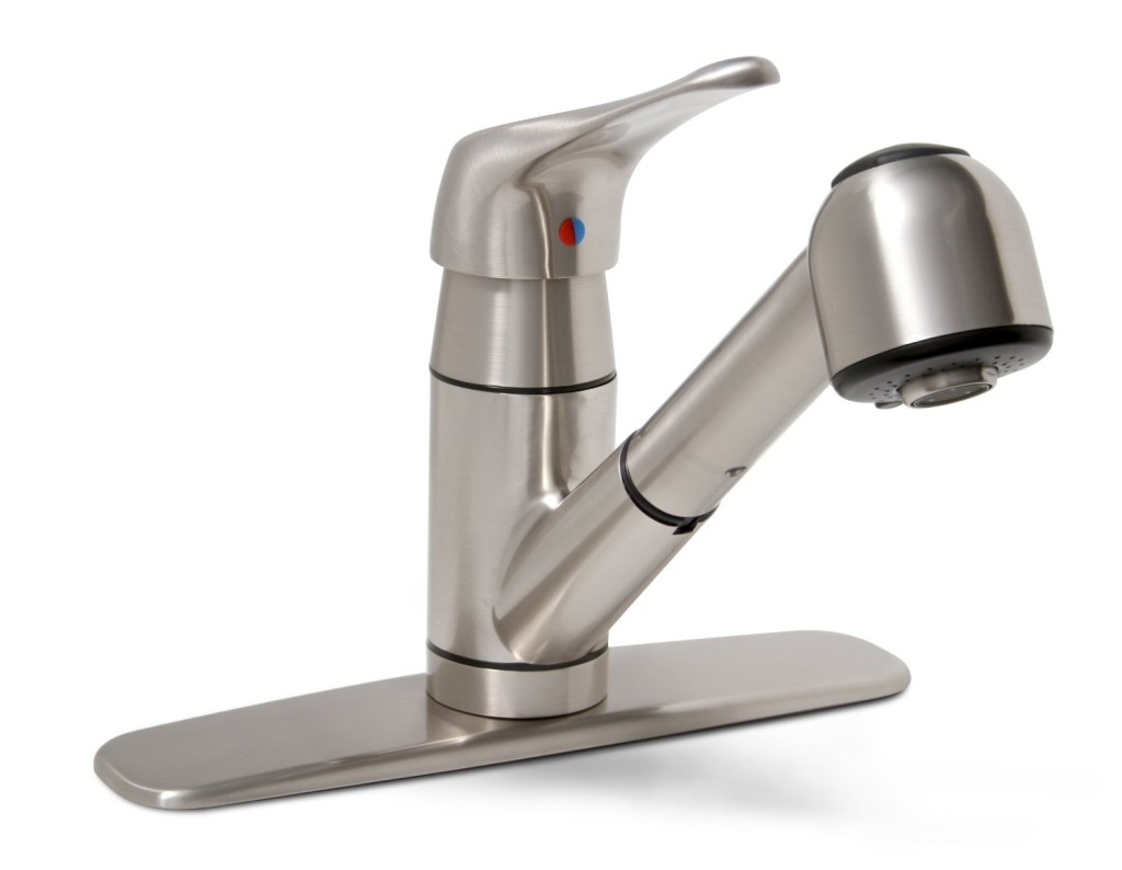 Ideas, rugby stainless steel faucets rugby stainless steel faucets top 10 best kitchen faucets reviews june 2015 1024 x 794  .