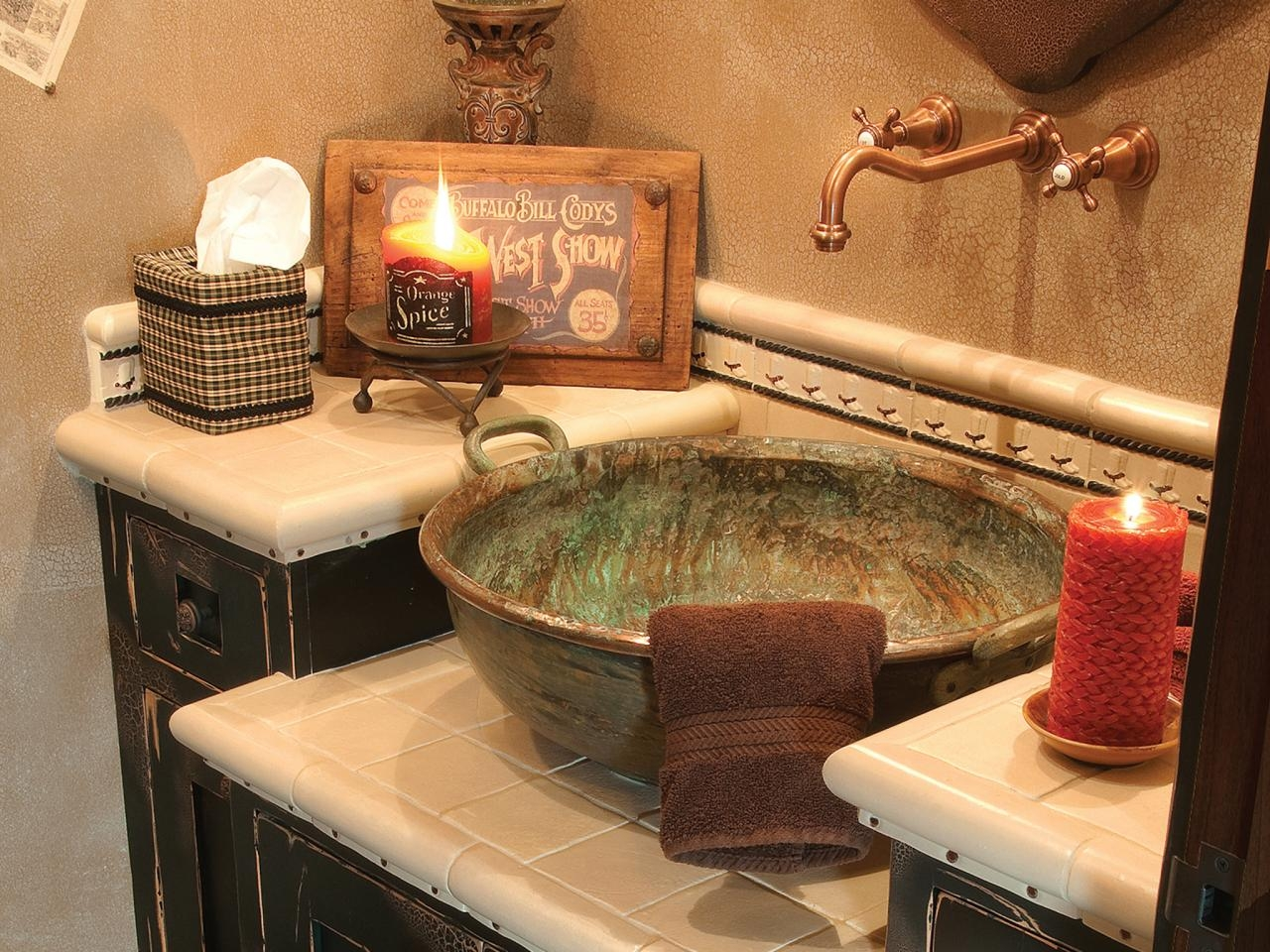 rustic bathroom sinks and faucets rustic bathroom sinks and faucets rustic bathroom sinks bathroom sinks decoration 1280 x 960 jpeg
