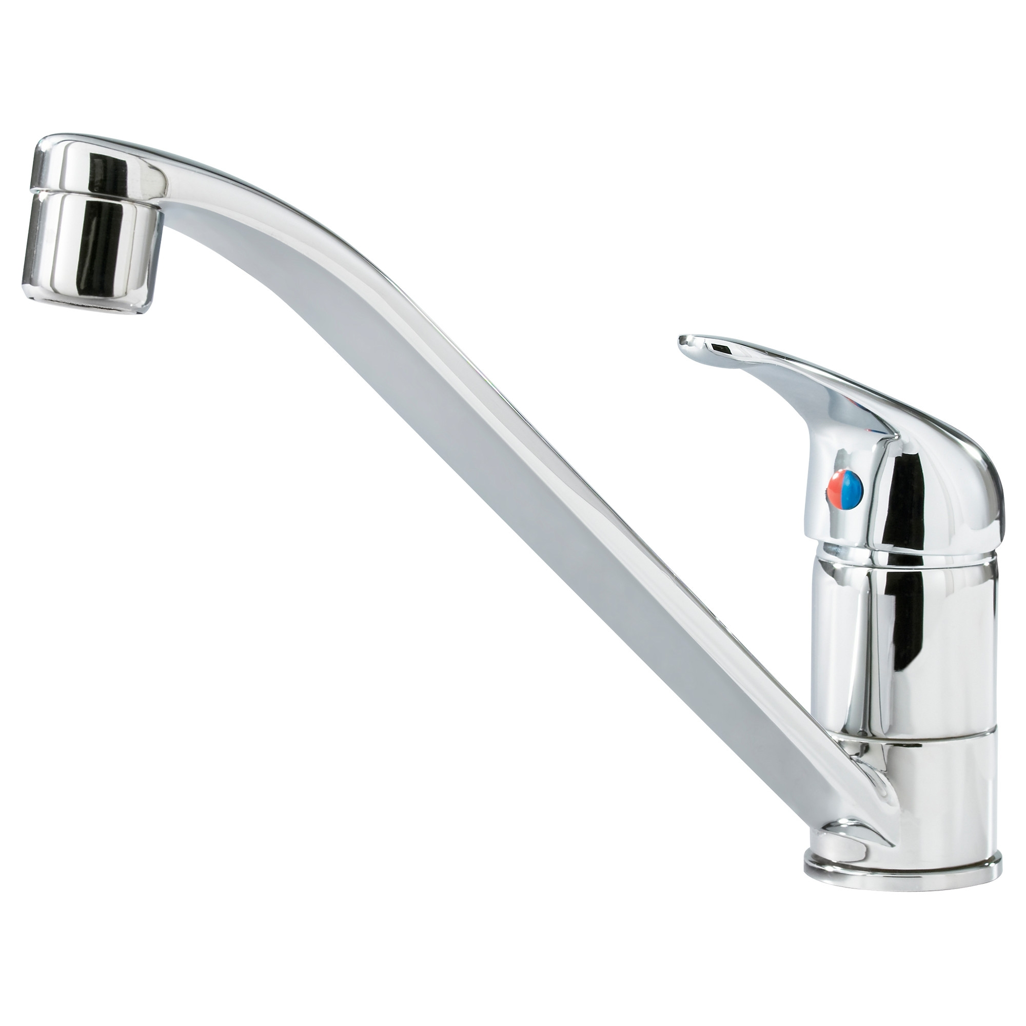 Ideas, rv kitchen sinks and faucets rv kitchen sinks and faucets kitchen faucet for rv home and interior 2000 x 2000  .