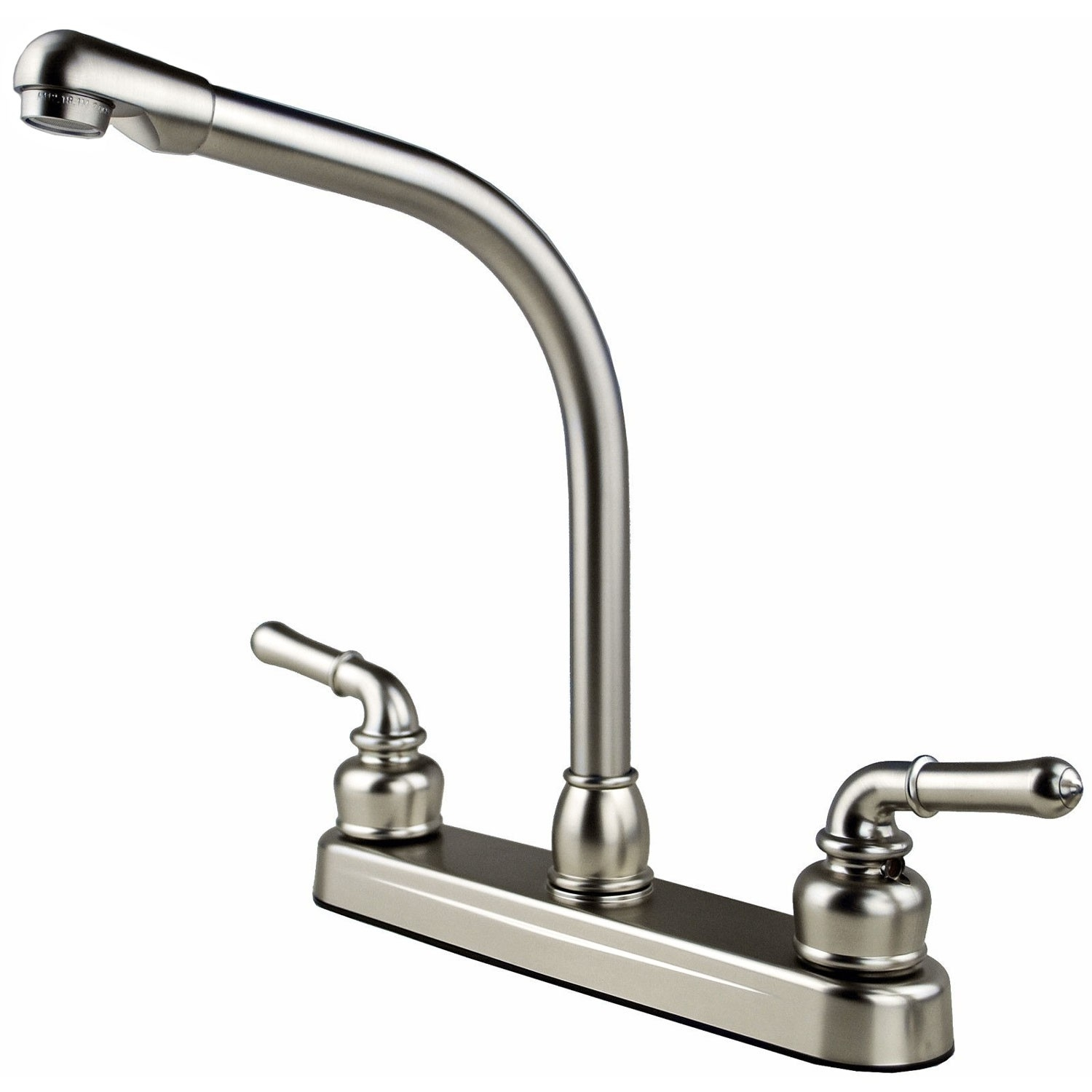 rv kitchen sinks and faucets rv kitchen sinks and faucets ultra faucets rv mobile home trailer kitchen sink faucet 1500 x 1500