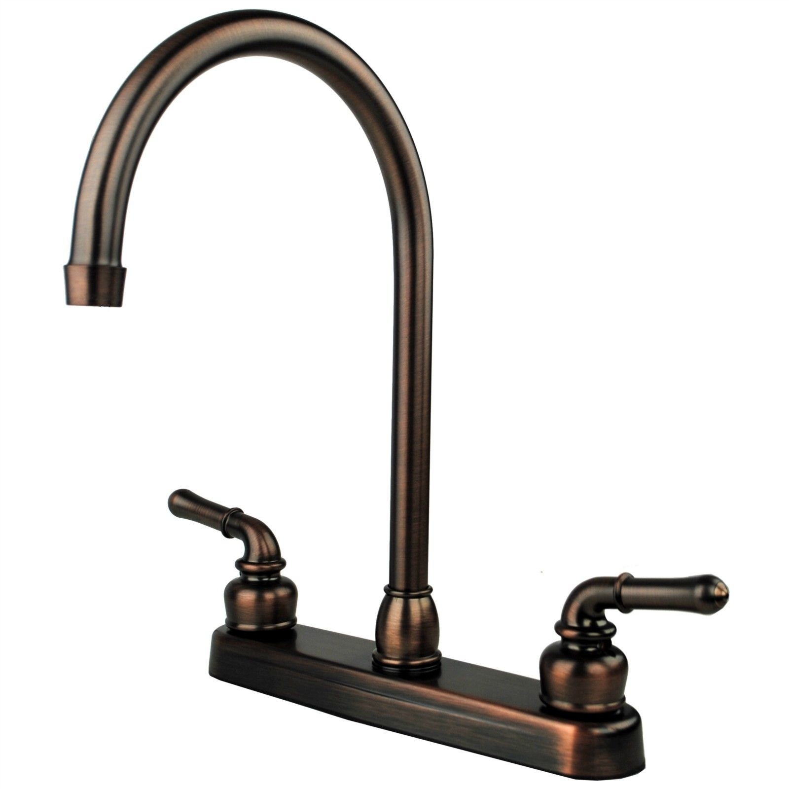Ideas, rv kitchen sinks and faucets rv kitchen sinks and faucets ultra faucets rv mobile home trailer kitchen sink faucet 1600 x 1600  .