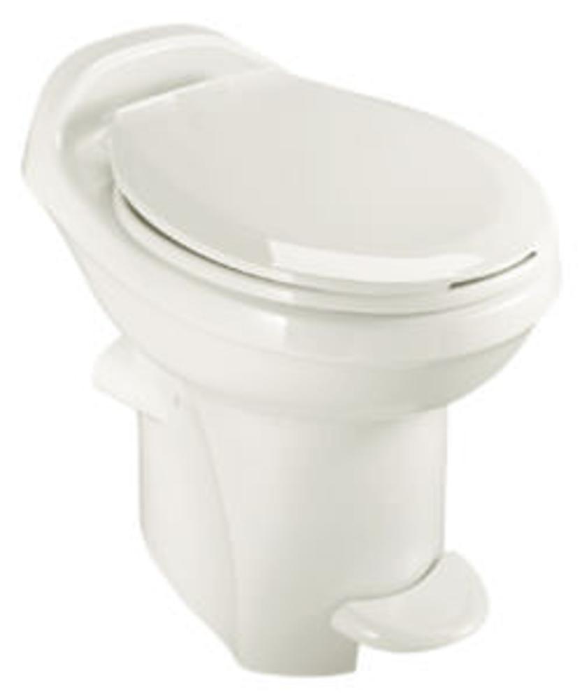 Ideas, rv toilets thetford rv toilets boat toilets dometic auqa regarding size 830 x 1000  .