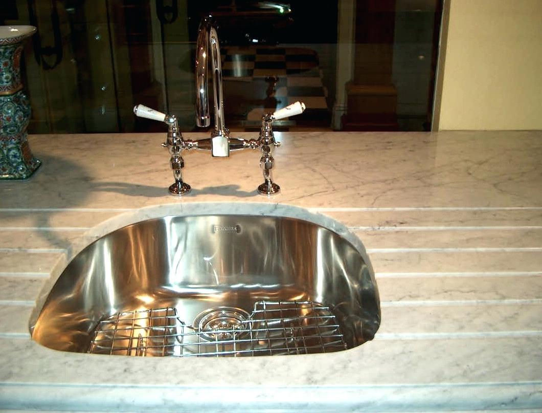 Ideas, samuel heath faucet wormblaster inside proportions 1060 x 807  .
