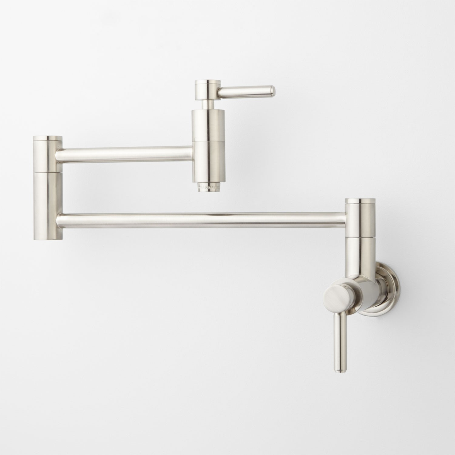 Ideas, satin nickel pot filler faucet satin nickel pot filler faucet contemporary retractable wall mount pot filler faucet kitchen 1500 x 1500  .