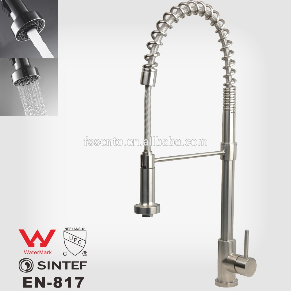 Ideas, sento stainless steel faucets sento stainless steel faucets stainless steel faucet sento stainless steel faucet sento 1000 x 1000  .