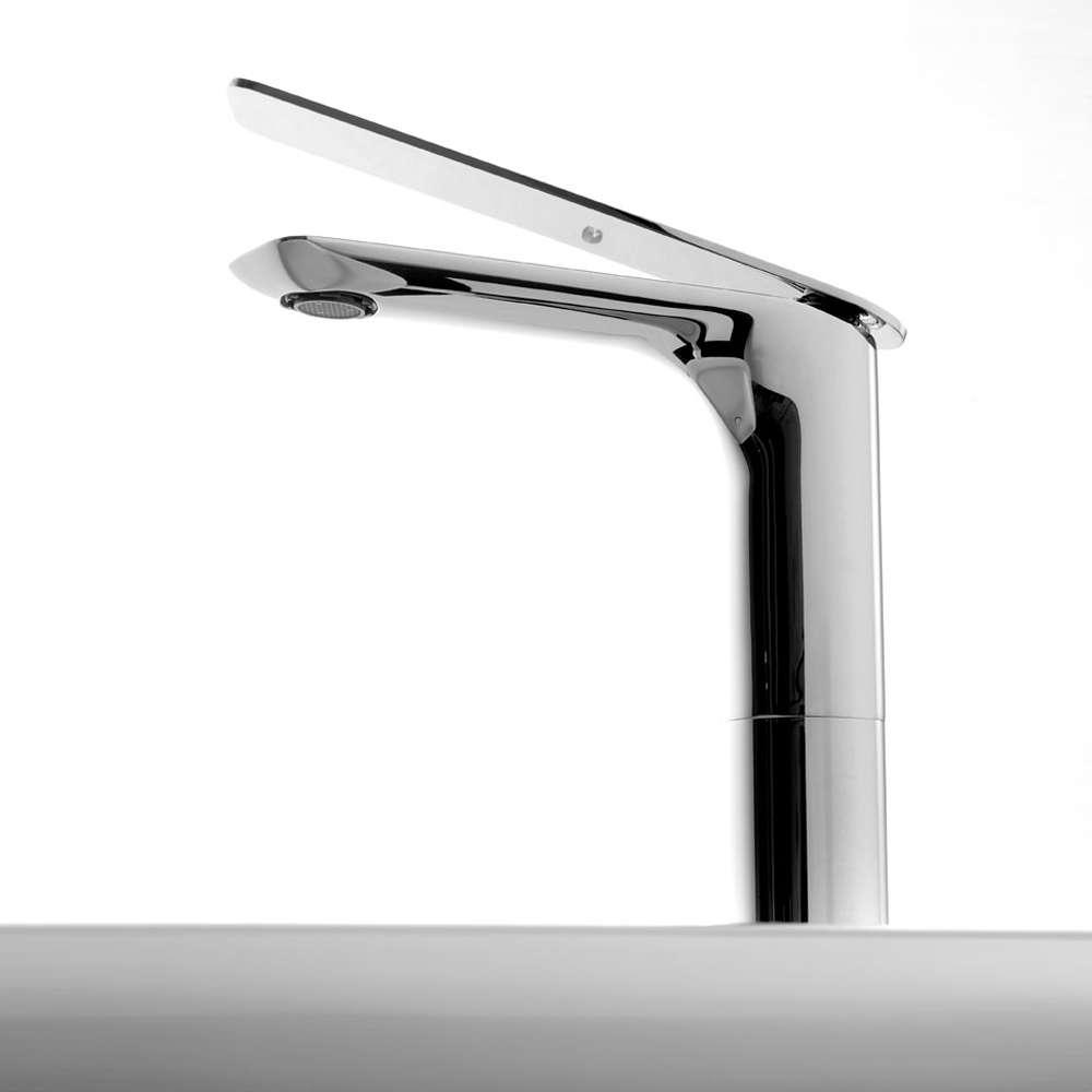 Ideas, sento vessel lavatory faucet g 6305 lm42l graff yliving regarding dimensions 1000 x 1000  .