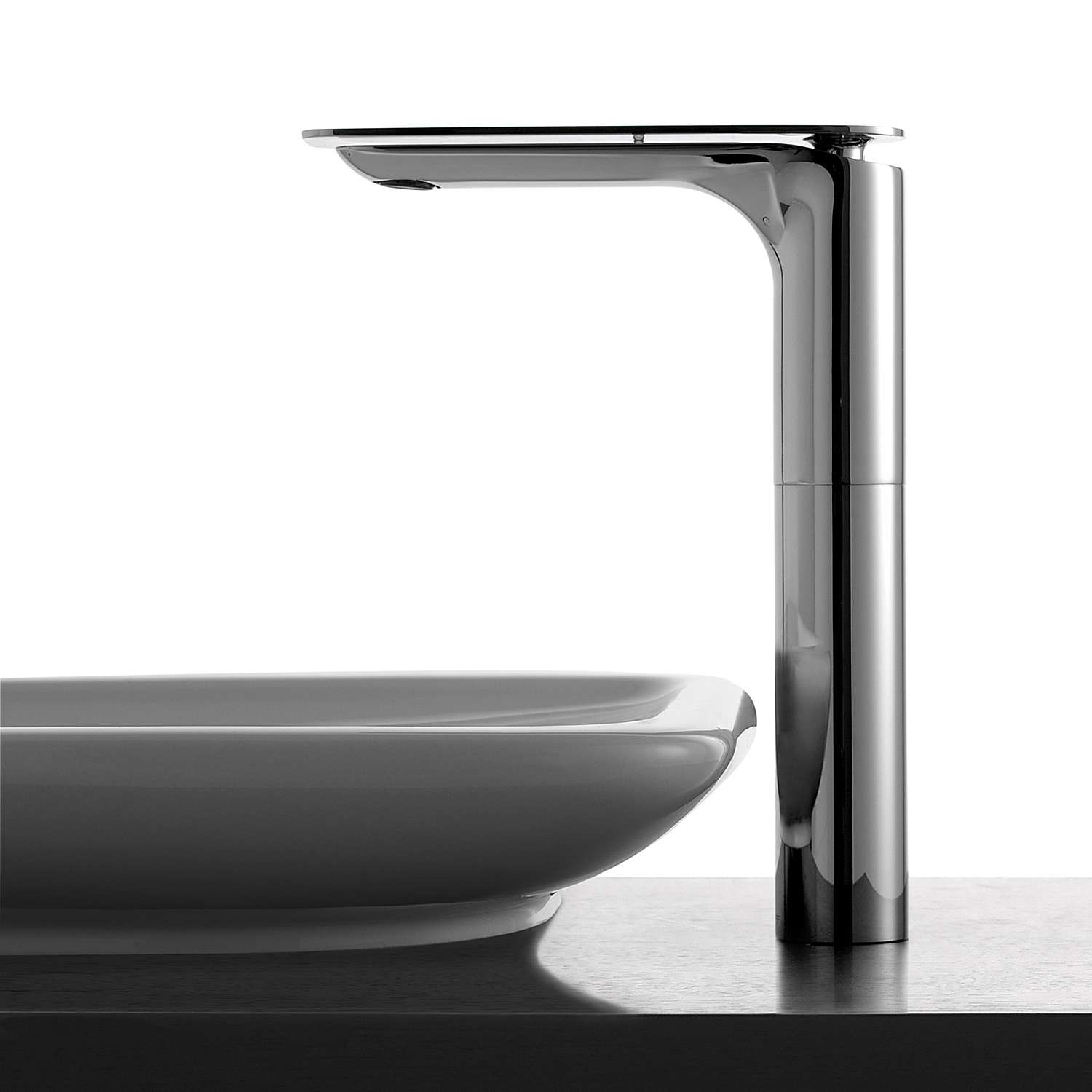 sento vessel lavatory faucet g 6305 lm42l graff yliving within proportions 1500 x 1500