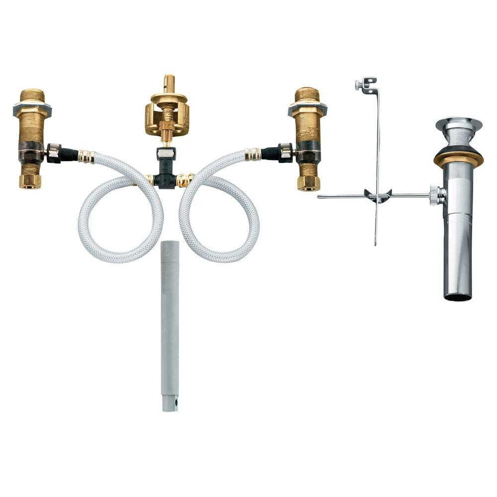 Ideas, shower and bathtub parts repair plumbing parts repair the inside size 1000 x 1000  .