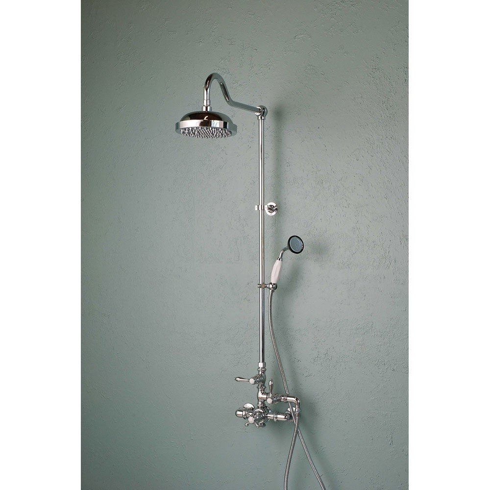 Ideas, shower faucets shower fixtures with regard to proportions 1000 x 1000  .