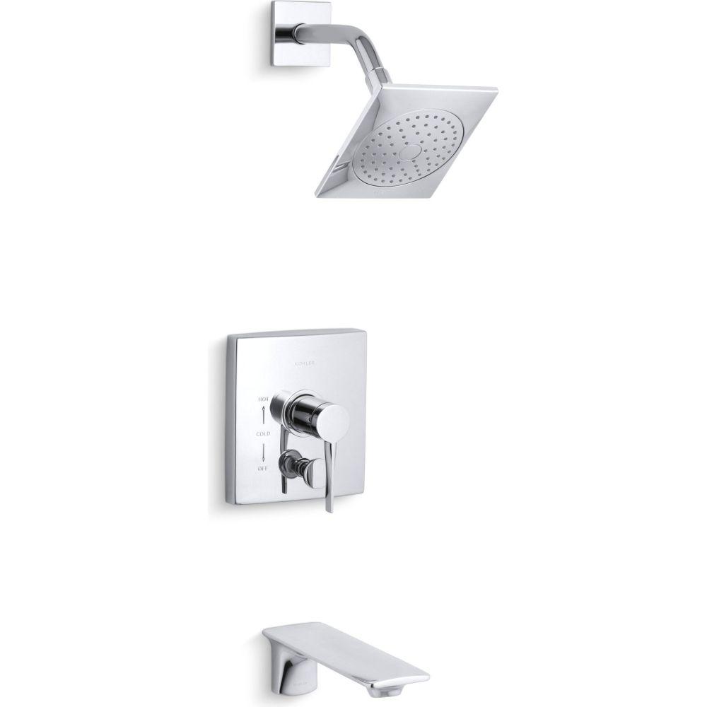 Ideas, shower fixtures kohl befon in proportions 1000 x 1000  .