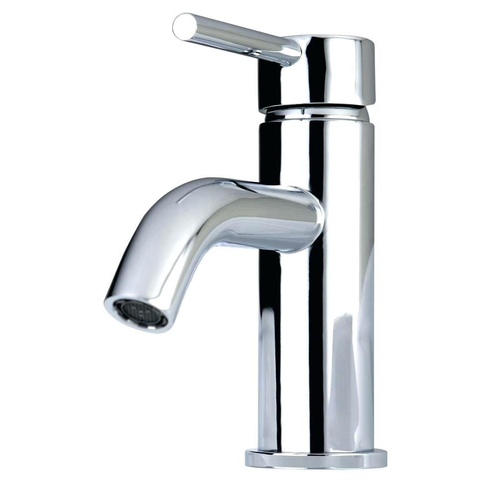 Ideas, single basin faucet wormblaster inside proportions 1000 x 1000  .
