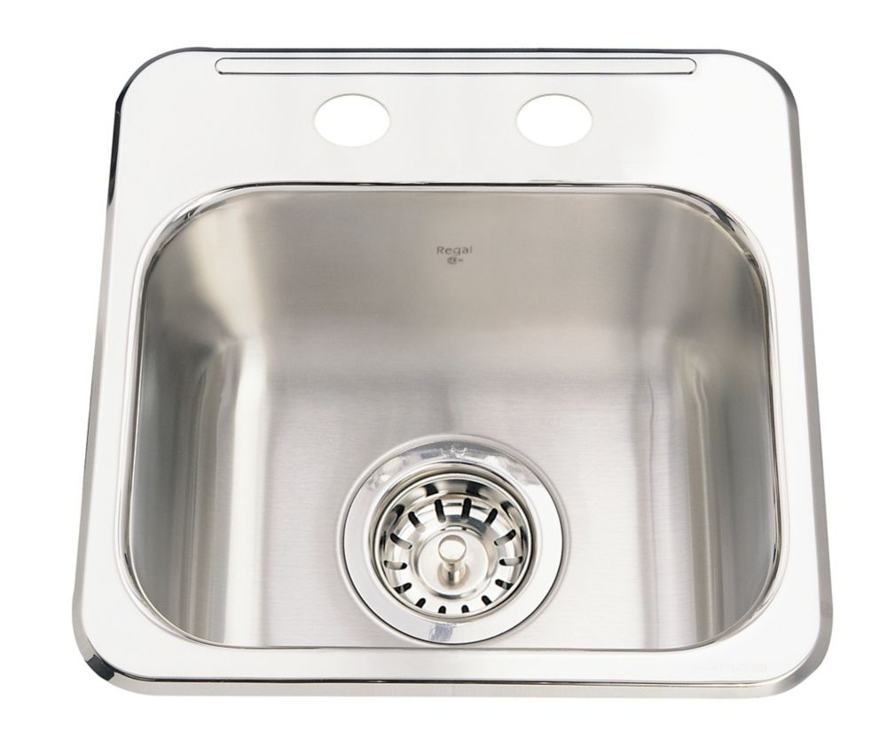 Ideas, single bowl kitchen sinks in canada canadadiscounthardware throughout measurements 1000 x 841  .