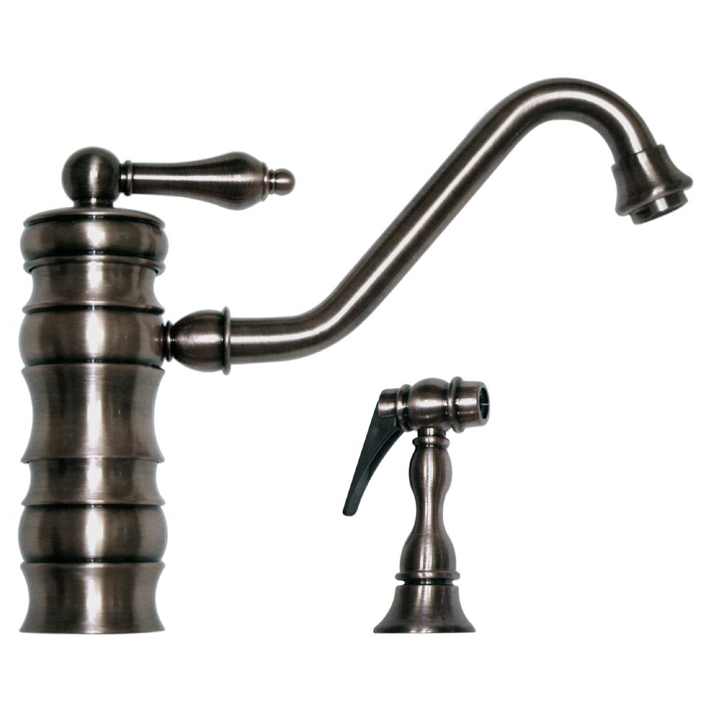 Ideas, single hole kitchen faucet with sidespray single hole kitchen faucet with sidespray single hole kitchen faucet with side spray upgrade double and 1000 x 1000  .