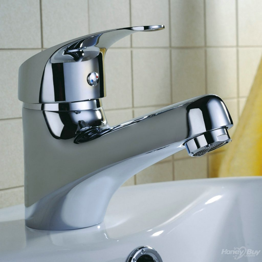 Ideas, sink faucet design best bathroom sink faucets reviews 2016 repair intended for dimensions 1024 x 1024  .