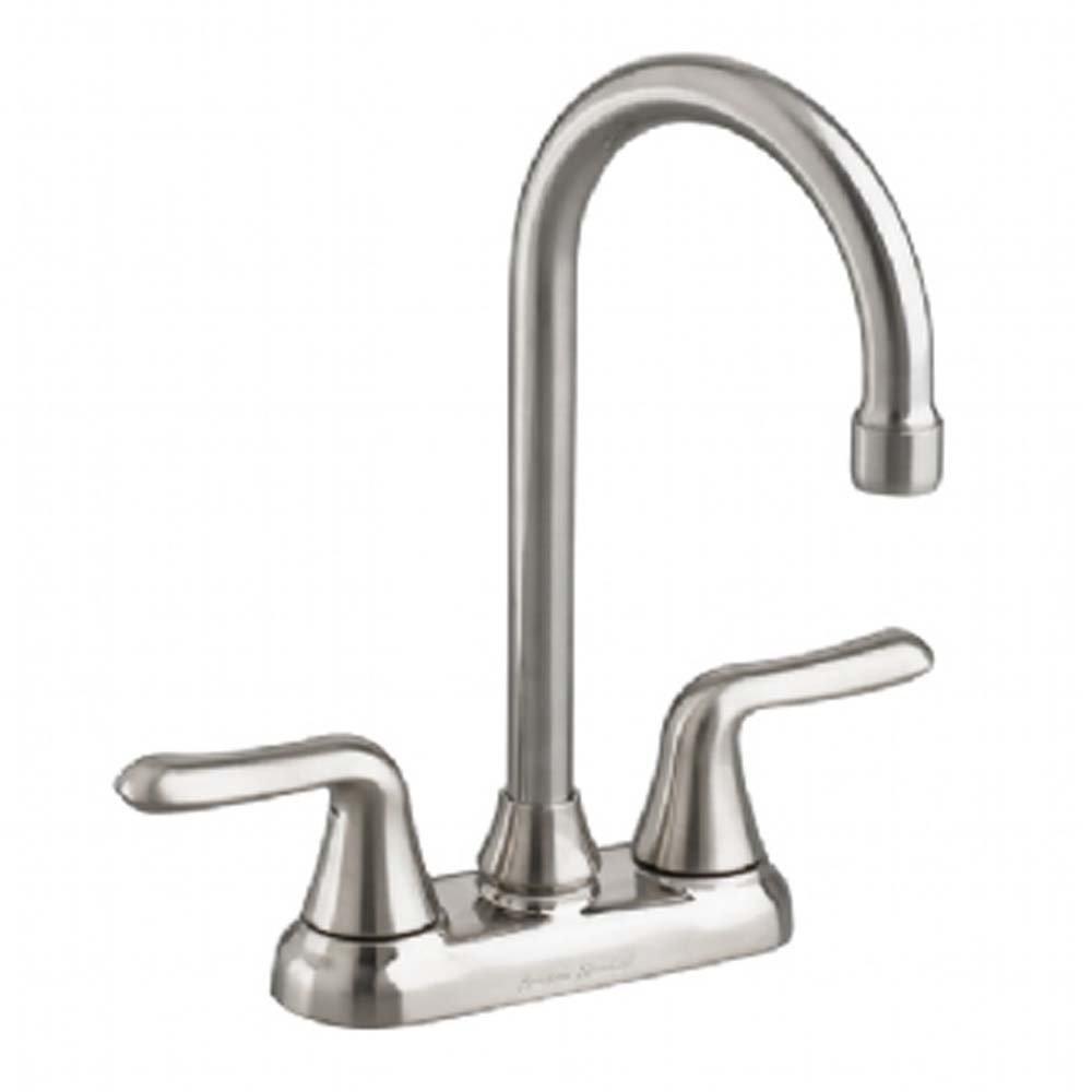 Ideas, sink faucet design kitchen pasadena bar faucet single handle regarding measurements 1000 x 1000  .