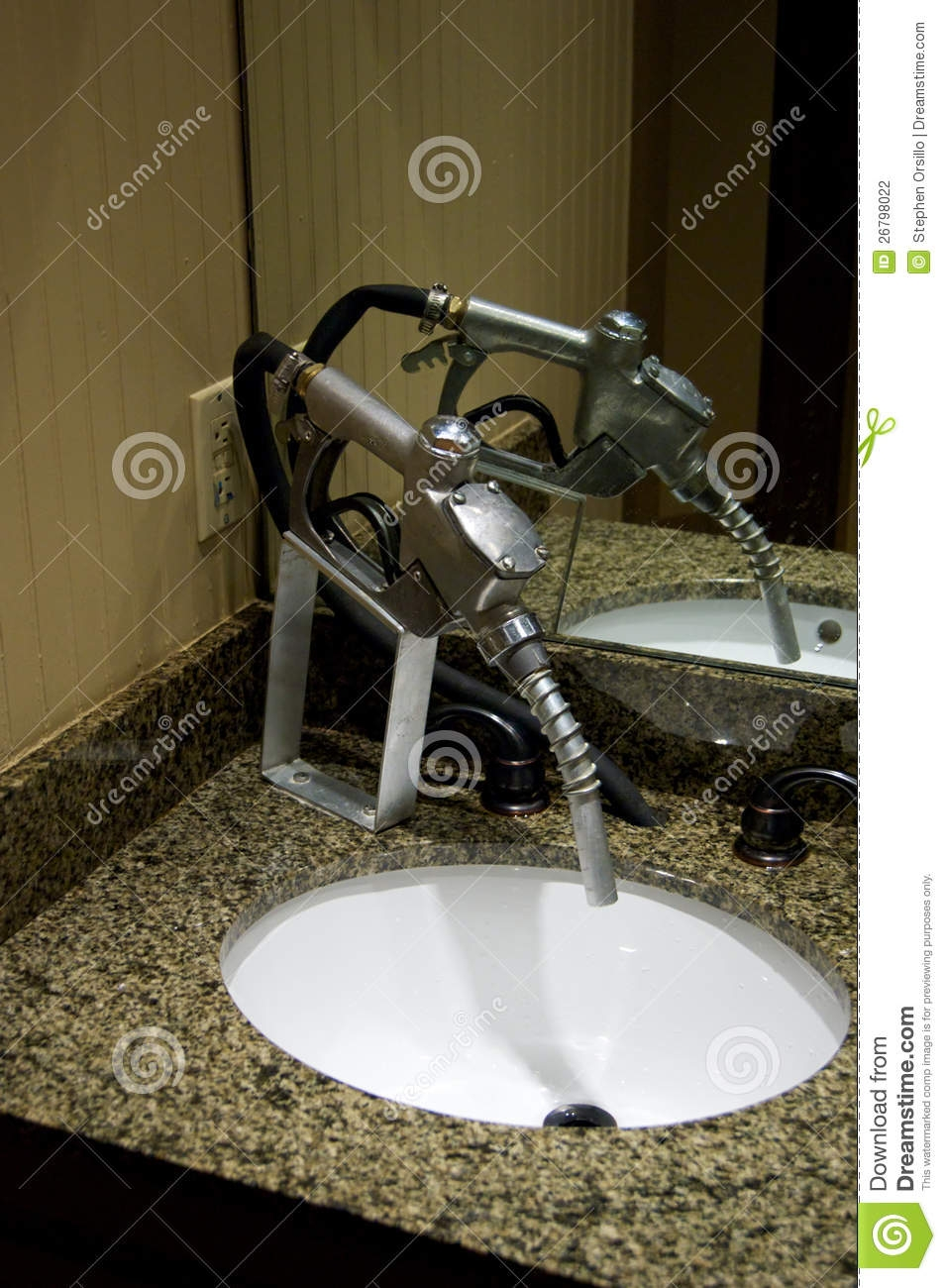 Ideas, sink faucet that looks like a water pump sink faucet that looks like a water pump tire sink with gas pump faucet best sink decoration 955 x 1300  .